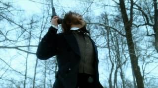 видео Пушкин А.С. - Бахчисарайский фонтан - краткое содержание по главам
