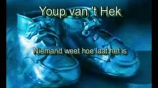 Youp van