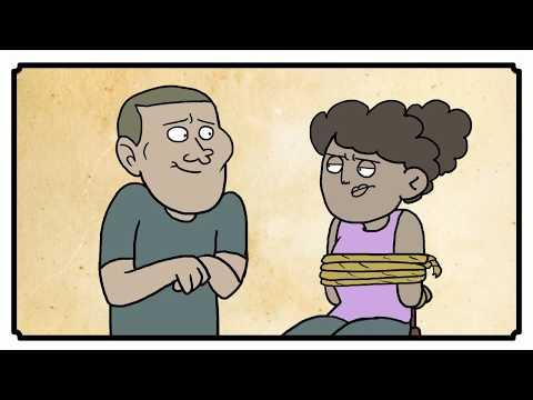 OS MELHORES VÍDEOS DO 5 ALGUMA COISA 03