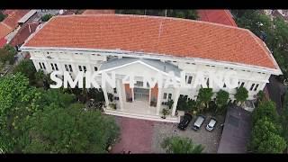Video Profil SMKN 4 Malang 2017 by Yuri gagarin
