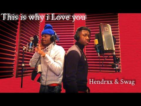 Major - Why I Love You