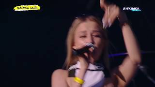 Download GRIVINA - Мальчик Party   Маёвка Лайв 2019 Mp3 and Videos