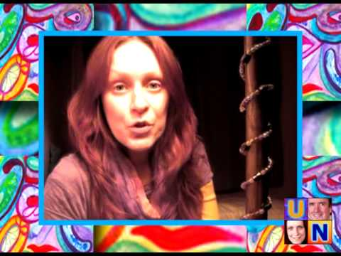 Use Choice To Create A Great Life ~ Empathic Mystic Online Tarot - UnificationNow