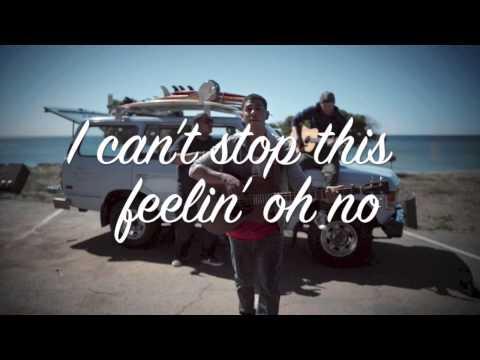 Life of Dillon - Overload Lyrics HD