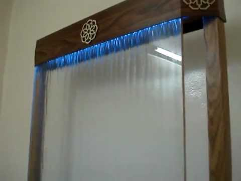 mur d 39 eau 2 khouzam 2012 youtube. Black Bedroom Furniture Sets. Home Design Ideas