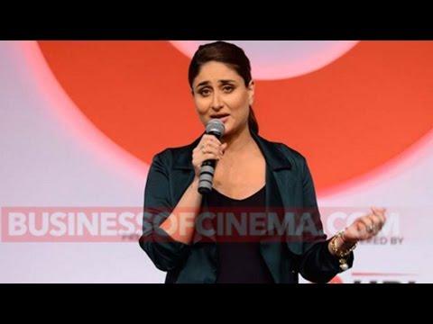 You Want A Boy Or Girl? Kareena Kapoor Khan Answers!