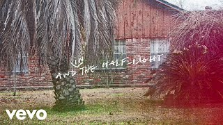 Arcade Fire - Half Light I (Official Lyric Video)