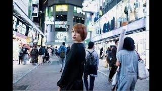 ほのかりん、破局乗り越え再起図る 音楽活動を本格化 勝負作「東京」を...