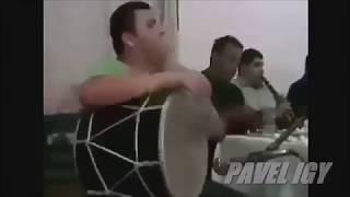 Armenchik Im Lusin Dhol Xndalu Video