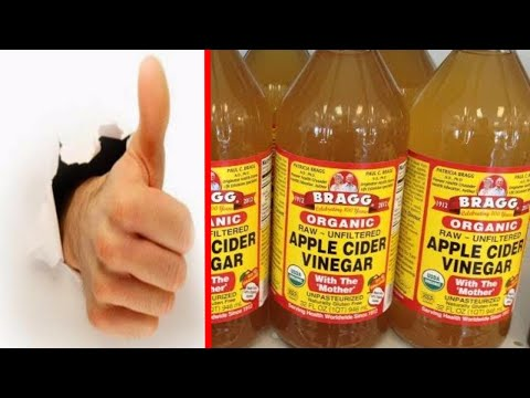 1-tablespoon-apple-cider-vinegar-for-60-days-and-see-what-will-happen