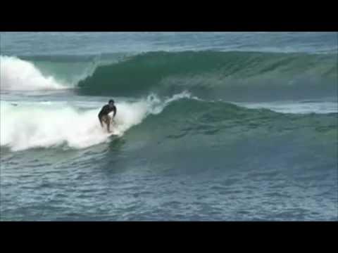 Corey Wills - ALOHA BOARDSPORTS PHILIPPINES