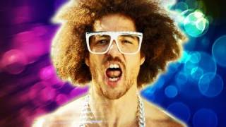 Video LMFAO - Sexy and I Know It (MUSIC VIDEO PARODY) download MP3, 3GP, MP4, WEBM, AVI, FLV Desember 2017