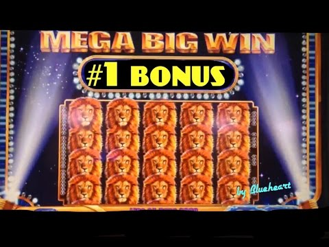 $100 wheel of fortune slot machine jackpots over 12000k