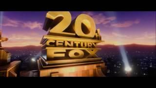 Топ 5 Фильмов Ужасов 2016 (Трейлеры)