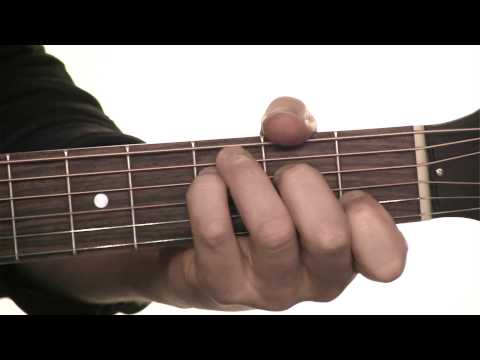 The Lumineers - Ho Hey - How to Play on Acoustic Guitar - Guitar Tutorial