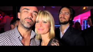 Baixar Club Nachda- Jot Singh ft. PAM RAMGARHIA Official HD