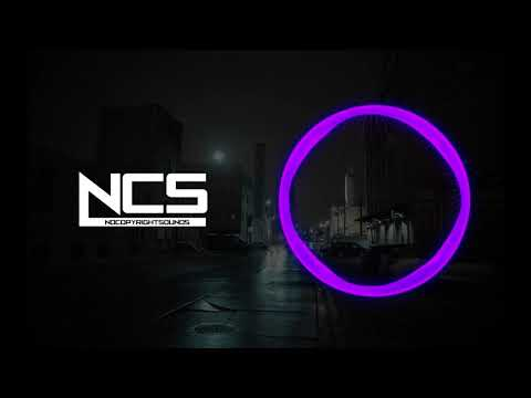 WATEVA - Ping Pong Party [NCS Release]