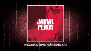 Jamal - Peron (audio)