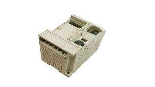 #Mitsubishi FX3S 14MR/ES PLC R…