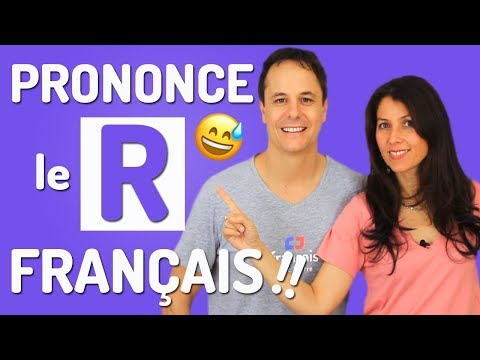 how-to-pronounce-the-r-sound-in-french-?
