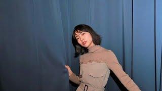 「DAM CHANNEL」MCも務める女優の小島梨里杏が23日、自身のファンイベン...