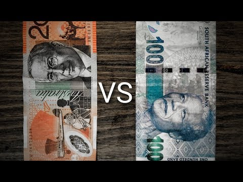 Immigrating To Australia From South Africa - MONEY