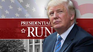 USA КИНО 770. Выборы в США, выборы...а кандидаты как Дональд Трамп.