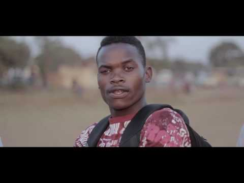 K2b Block - Kawale (Official HD Video)4kayafilmz