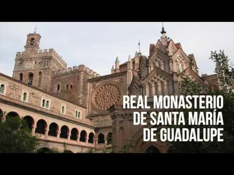¿Cuáles son los bienes españoles Patrimonio de la Humanidad?