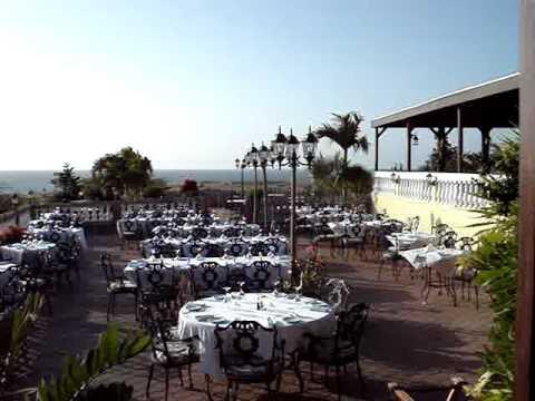 Italian Restaurants Aruba Best
