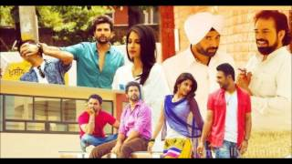 Sundar Mundariye - Master Saleem (Burrraahh) Official Full Song (EXCLUSIVE)