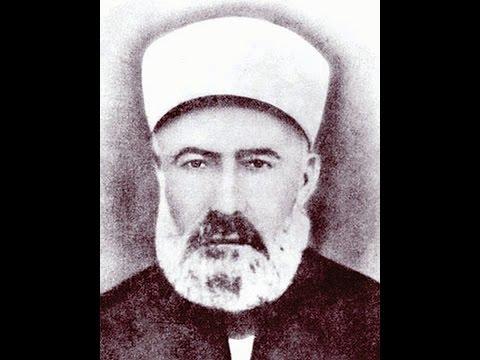Mehmet Ali Aslan - KAHIR