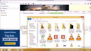 How to download movies from torrent [Easy] 2015