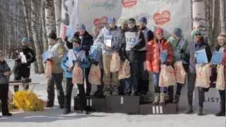 Ромашковский вызов 24(, 2013-03-12T17:21:19.000Z)