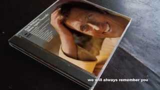 andy williams original album collection  Amazing Grace