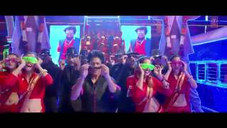 Gambar cover Lungi Dance Chennai Express HD , Rajnikanth Thalaiva, Honey Singh, Shahrukh Khan, Deepika Padukone