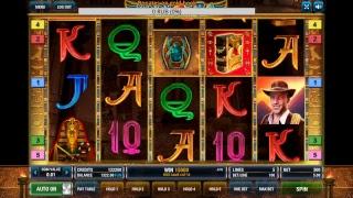 видео Играть в казино Вулкан Оригинал