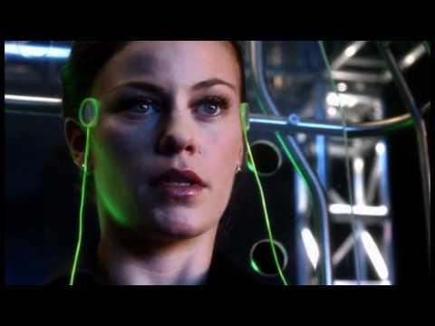 Smallville Season 9 Recap