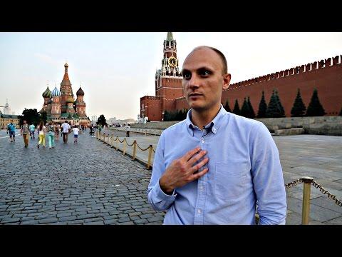 Денис Карагодин: потомок крестьянина подаёт в суд на Сталина (новости)