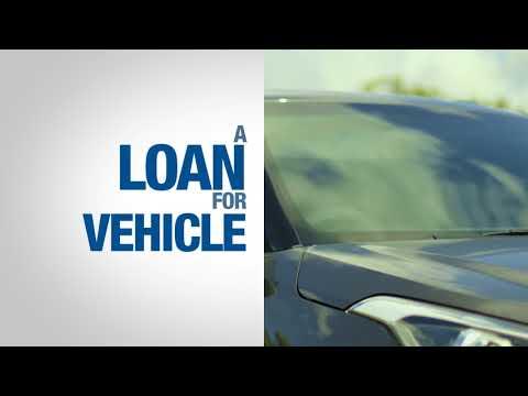 bosl 2017 financing v2