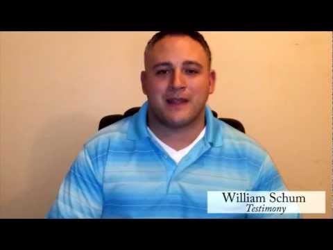 WORK FROM HOME ONLINE BUSINESS MOTOR CLUB OF AMERICA
