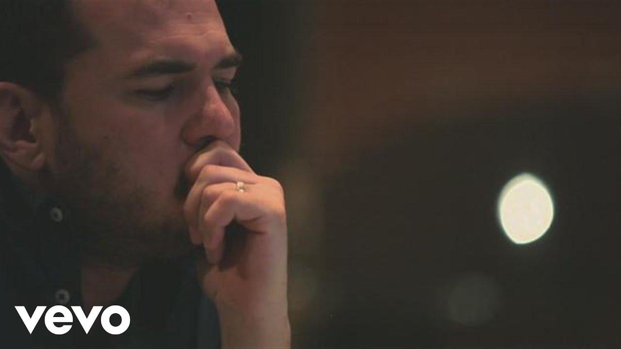 Download Ismael Serrano - La Llamada: Canciones para una Recien Nacida (Capitulo 1)