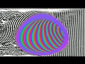 Currency - The Black Angels (Visualizer)