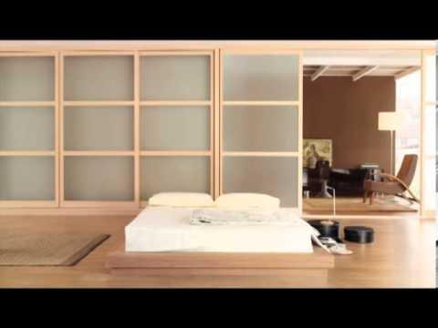 video reforma hotel