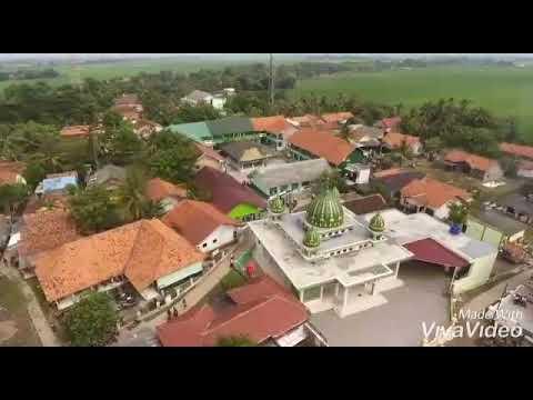 Youtube Klinik Khitan H. Amung