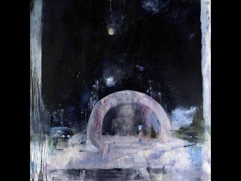 Daughter - The End (Bonus Track)