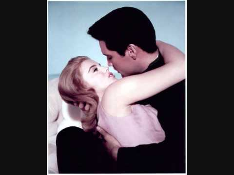 Elvis Presley - Viva Las Vegas (Alternate Takes 1&2)