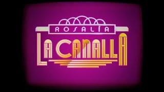 Castellers de Vilafranca - No tenir mai por (versió de F*cking Money Man - Milionària de Rosalía)