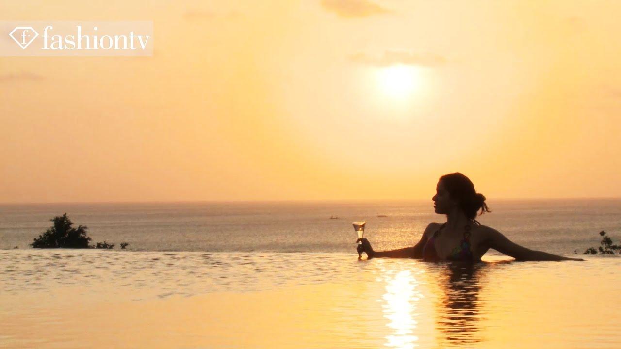 Ftv Hotel Bali