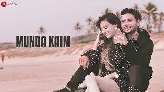 Munda Kaim Official Music   Samy Sheirgill